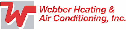 Webber Heating & Air Conditioning